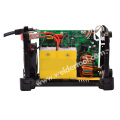 200amps DC inverter arc mma 200 welding machine