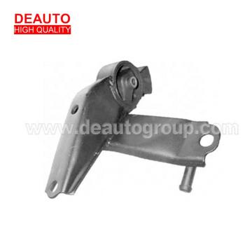 Soporte de motor promocional de calidad superior 12371-02110