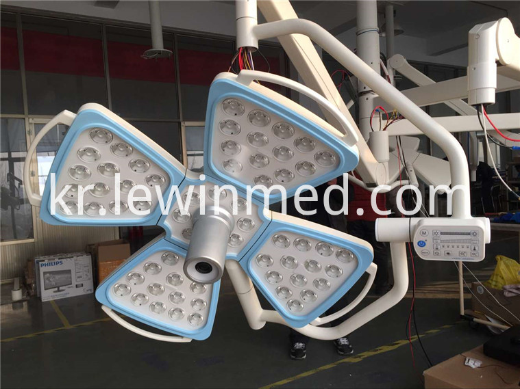 Led Operation Lamp 15