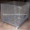 Cargo & Storage Equipment Cage
