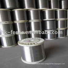 stainless steel wire/SS wire/304 wire