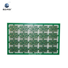 EEV control heat pump control pcb board assembly