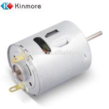 4300 Rpm Dc Electric Motor(rs-365sh)