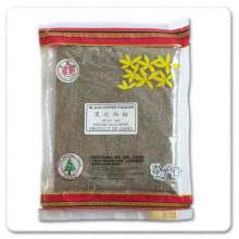 100g de poudre de poivre noir