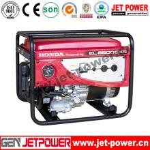 2kVA Generator Price 2kVA Precio Generator 2kw Gasoline Generator