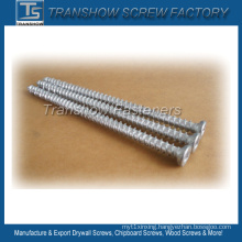 7.5*152mm Building Construction Concrete Screw