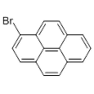 1-Bromopyrene CAS 1714-29-0