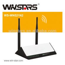 300Mbps Wireless 802.11N Router, Wireless-N Router, Breitband WiFi Router