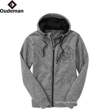 Hochwertige Fabrik benutzerdefinierte Hoodies günstigen Preis xxxxl Hoodies stilvolle Design Hoodies und Sweatshirt