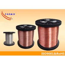 0.711mm bright wire thermocouple wire ( type K, J, E, T)