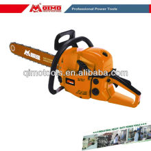 drill electric iron saw
