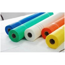C-Glass of Fiberglass Mesh 110g De Chine