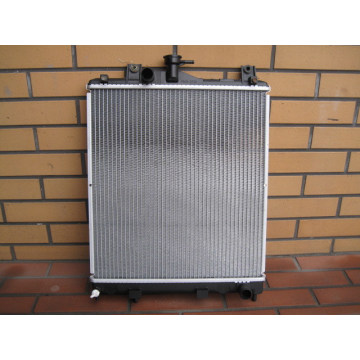 Hydraulic Radiator Assy. for Hitachi Excavator and Loader