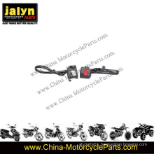 Motorcycle Handle Switch for Wuyang-150