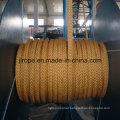 Polypropylene Marine Rope / PP Rope