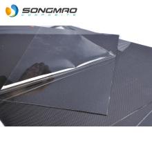 Whole Sales Carbon Plate Carbon Fiber Sheets