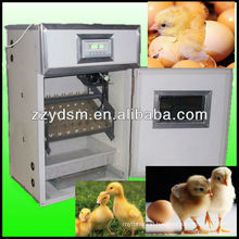 Automatic Hatch Machine Egg Incubator (for 352 chicken eggs)