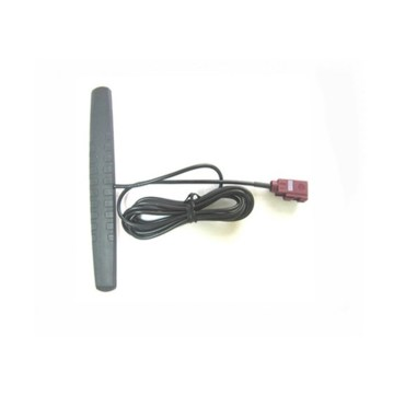 4G Flat Antenna High Quality Antenna