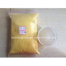 Polyaluminium Chloride PAC for Drinking Water Treatment