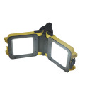 Factroy direct IP65 PRS-10601-20/44 Working Light outdoor