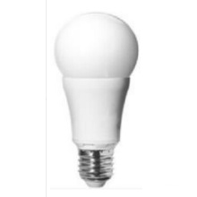 PC+Aluminum+Constant Current Driver 5730SMD LED Global Bulb