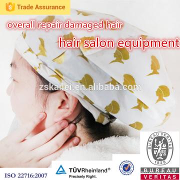 heiße neue Produkte für 2015 Friseur Ausrüstung