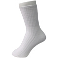White Child Anklet Socks