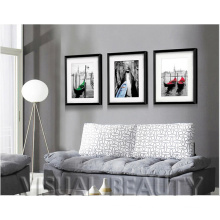 Quantity Wall Decorative Picture Photo Frames 2014