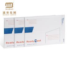 картонные курьерские конверты сумка для доставки компакт-диска