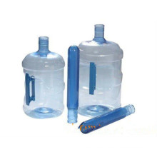 5 Gallonen Wasserflasche Maschine 300ton