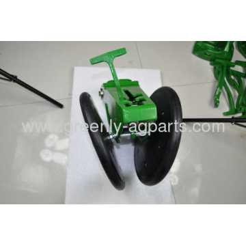 AP8833 closing wheel Kits assembly for John Deere