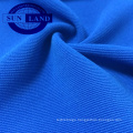 4 way stretch polyester spandex ottoman gloves fabric