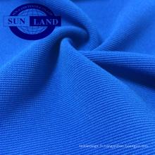 gant de travail en polyester et spandex