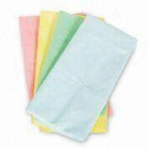 Spunlace Wipes, Cleaning Cloth