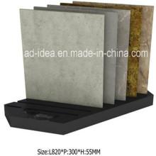 Простая Конструкция дисплея для выставки плитки