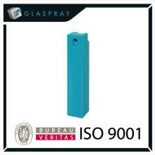 PSA 001L Spray de Viaje Perfumable de 17ml