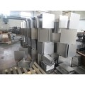 Lab 250C 300C degree High Temperature Drying Oven Price