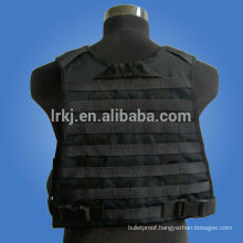 IIIA level self-defense protective clothing army military bulletproof vest