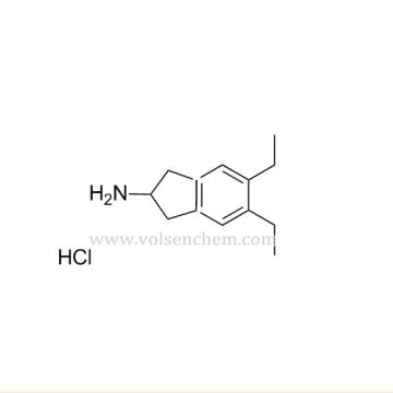 312753-53-0, Indacaterol Intermediate