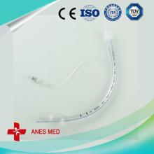 일회용 의료 Endotracheal 튜브