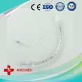 manufacturer CE ISO certification Shanghai medical devices