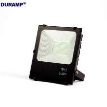 Éclairage extérieur IP65 Projecteur LED 100W