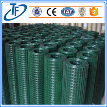 5mm PVC wire mesh dikimpal
