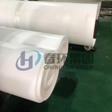 Glasvezel PTFE Skived Sheet Rolls