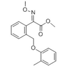 Kresoxim-methyl CAS 143390-89-0