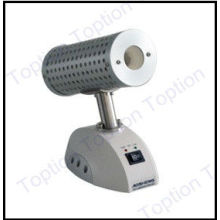 Stérilisateur Bacti-Cinerator / HM-3000