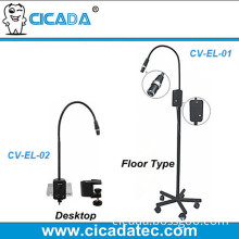 Mobile Stand Type LED Exam Light
