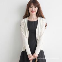Günstige Preis Kaschmir 100% Kaschmir Pullover Damen zum Verkauf
