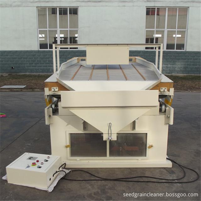 5 Ton Destoner Machine