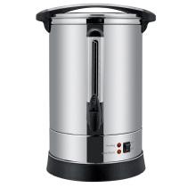 Chaudière électrique à eau de 15 litres et urne de café Sb-Wb02